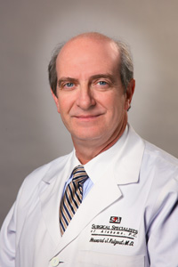 dr_howard_falgout