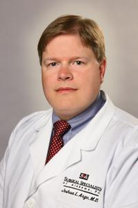 dr_joshua_argo