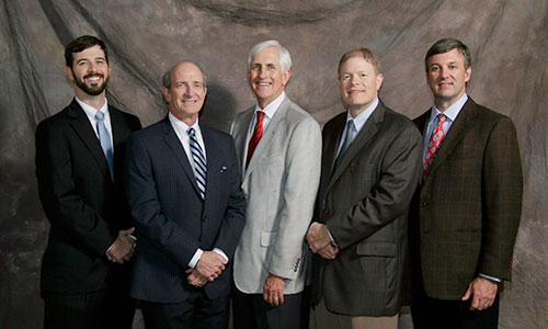 Surgical Specialists Of West Alabama